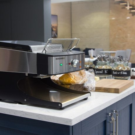 commercial kitchen equipment, catering equipment supplied by ceba solutions